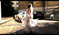 Video mariage